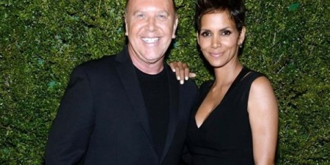 WTFSG_halle-berry-michael-kors-fight-world-hunger