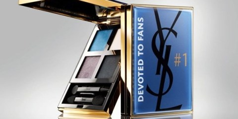 WTFSG_we-like-ysl-facebook-eyeshadow-palette