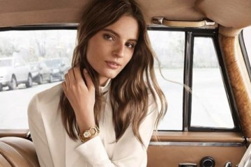 WTFSG_tory-burch-watch-collection-2015