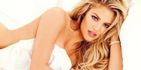 WTFSG_Khloe-Kardashian-Strong-Looks-Better-Naked-Book