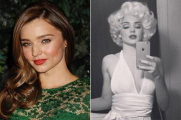 WTFSG_Miranda-Kerr-Marilyn-Monroe-Picture