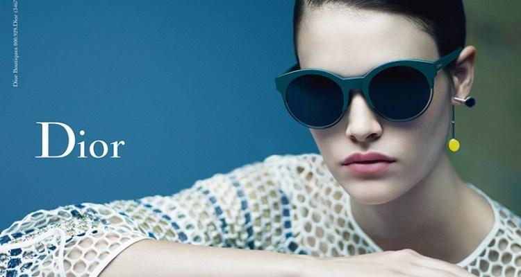 WTFSG_Vanessa-Moody-Dior-Eyewear-Fall-2015-Campaign
