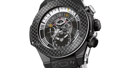 WTFSG_hublot-big-bang-unico-bi-retrograde-juventus