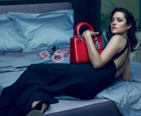 WTFSG_marion-cotillard-lady-dior-2016-cruise-ads