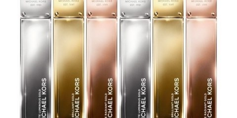 WTFSG_michael-kors-the-gold-collection