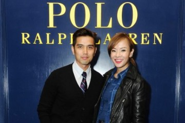 WTFSG_polo-ralph-lauren-shaw-centre-first-anniversary