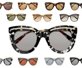 WTFSG_bottega-veneta-ss16-eyewear