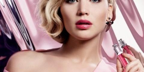 WTFSG_Jennifer-Lawrence-Dior-Addict-Lip-Gloss
