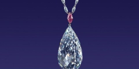 WTFSG_christies-hk-magnificent-jewels-spring-sale-sets-world-record