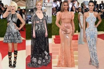 WTFSG_2016-met-gala-dresses-style