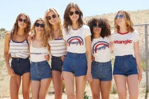 WTFSG_Wrangler-Urban-Outfitters-Collection