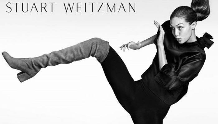 WTFSG_Gigi-Hadid-Stuart-Weitzman-Fall-2016_2