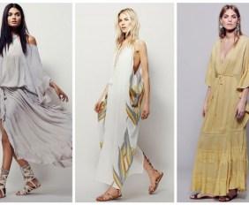 WTFSG_Kaftan-Dresses-2016