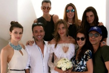 WTFSG_Ana-Beatriz-Barros-Alessandra-Rich-White-Dress