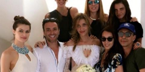 WTFSG_Ana-Beatriz-Barros-Alessandra-Rich-White-Dress