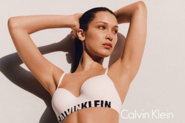 WTFSG_Calvin-Klein-2016-Fall-Winter-Campaign
