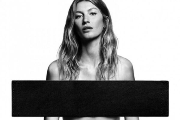 WTFSG_Gisele-Bundchen-Topless-Givenchy-Jeans-2016-Campaign