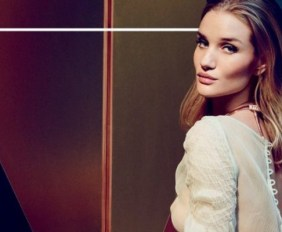 WTFSG_Rosie-Huntington-Whiteley-Bulgari-Serpenti-Bags-Campaign