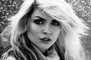 WTFSG_debbie-harry-blondie-hair-makeup-photos