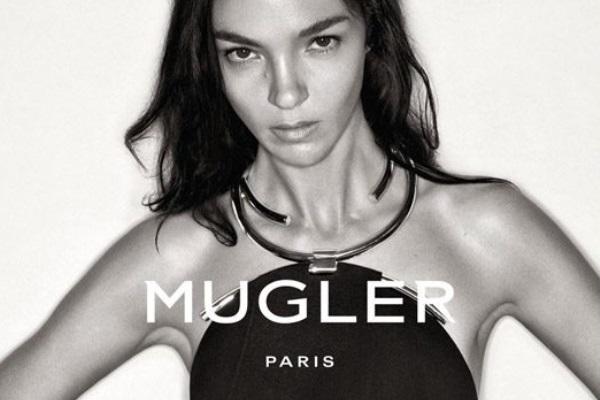 mugler-fall-winter-2016-campaign
