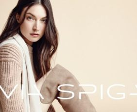wtfsg_via-spiga-2016-fall-winter-campaign