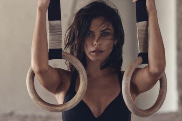 jenna-dewan-tatum-danskin-ad-campaign