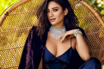 shay-mitchell-baublebar-jewelry-photoshoot_5