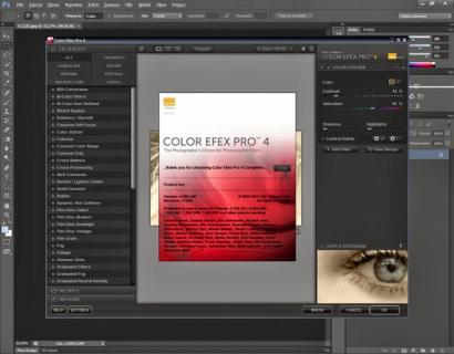 color efex pro 4 crack plus serial keygen full download. Black Bedroom Furniture Sets. Home Design Ideas