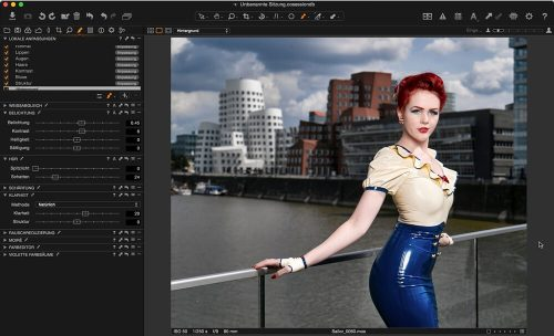 capture one 9 download Archives