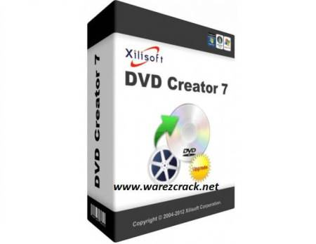 xilisoft video joiner 2 username and license code