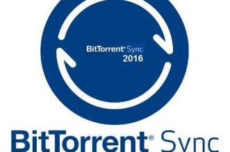 BitTorrent Sync 2.3.6 APK Download Free
