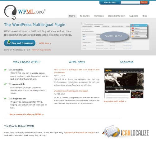 wpml-wordpress-plugin-download