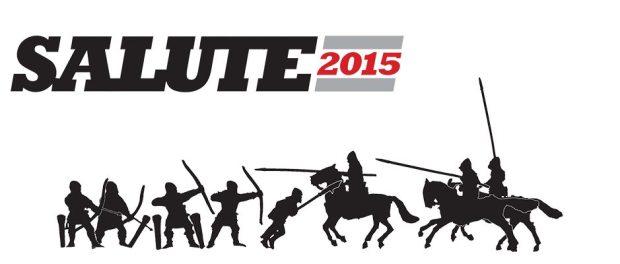 salute2015