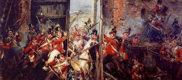 1815hougoumontnorthgate