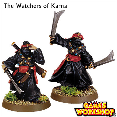 WatchersofKarna