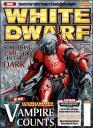 White Dwarf 338