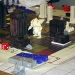 monsterpocalypseplaytest-01