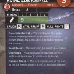 wasa6m2zerokamikazestatcard
