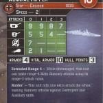 wasadmiralhipperstatcard