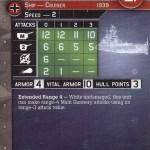 WASAdmiralGrafSpeeStatCard