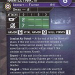 Martlet MK. II