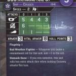 USS Richmond