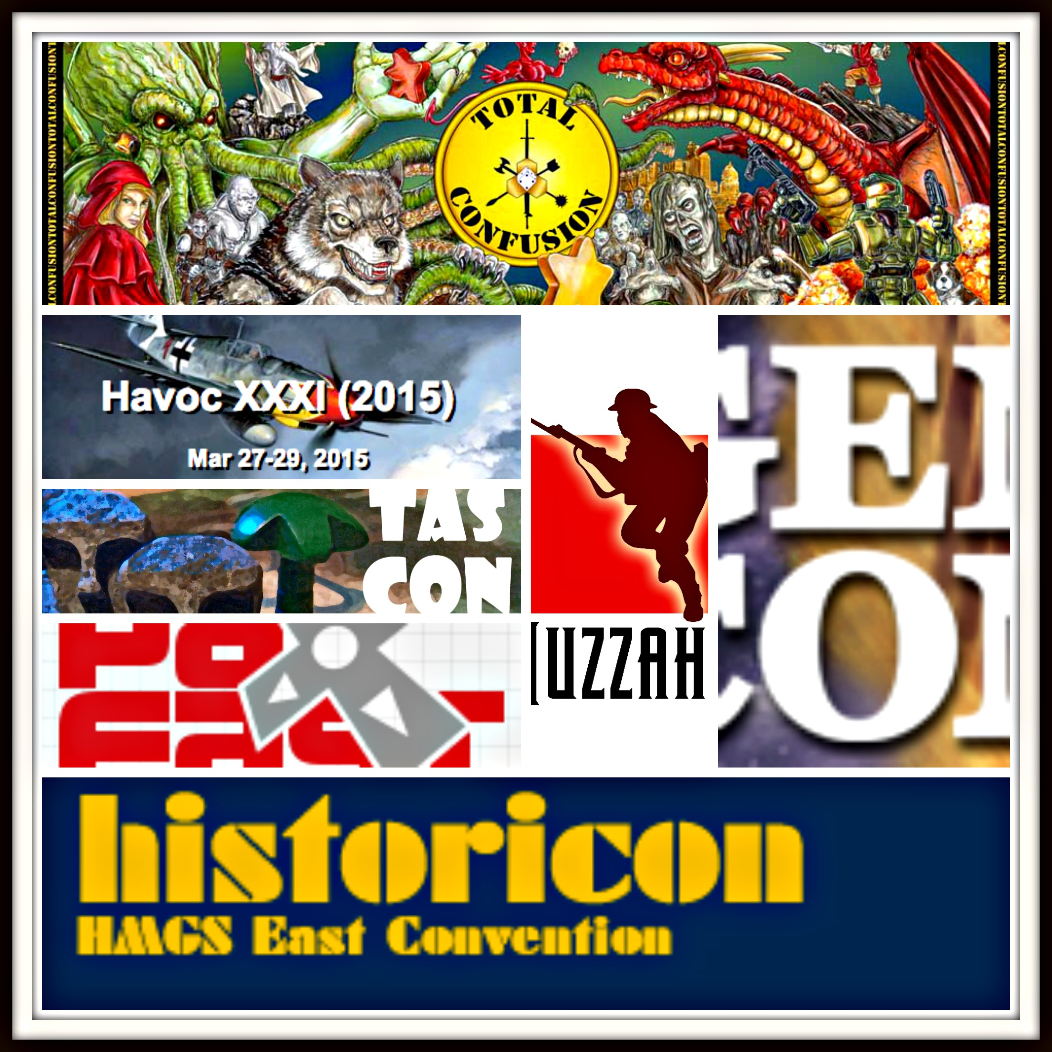 Game-Conventions-Collage