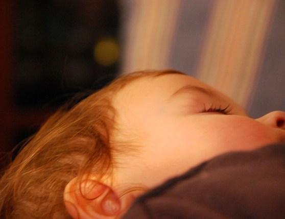 Was hilft gegen Fieber?
