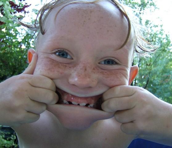 Muss der Zahnarzt bald nie wieder bohren?