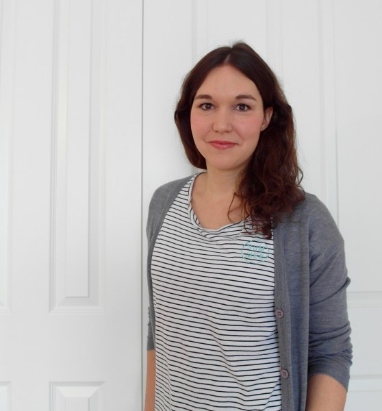 Mein bestes Hausmittel: Nicole über Zwiebeln gegen Husten und Ohrenschmerzen