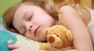 a-girl-sleeping
