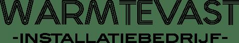 WV_Logo_01