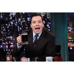 Impeccable So Jimmy Fallon S Down On Being A Vacuous Dolt War On Terrible Jimmy Fallon Alcoholic 2017 Jimmy Fallon Alcoholic Reddit nice food Jimmy Fallon Alcoholic