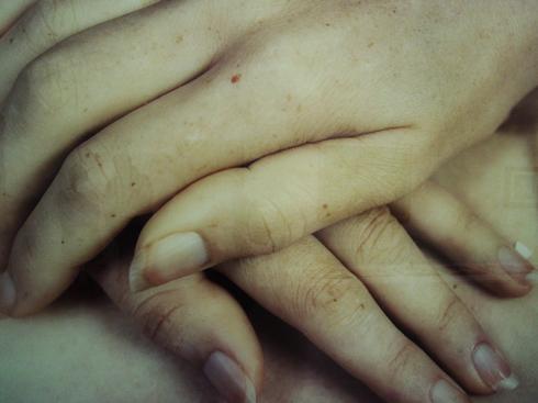 AndresSerrano_MorgueSuicide-thumb